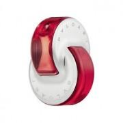 Bvlgari Omnia Coral Eau de Toilette Spray 65ml БО за жени