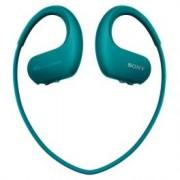 Sony MP3 Sony NW WS413 Azul