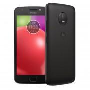 "Smartphone Motorola Moto E4 16GB 5"" RAM 2GB Android 7.1 Nougat-Negro"