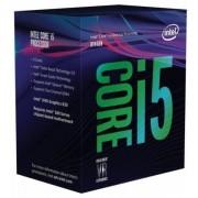 Intel Core i5-8500 - 3 GHz - boxed (Coffee Lake)