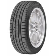 Zeetex HP1000 205/55/R15 88V