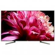 "FULL LED TV KD55XG9505 55"" 4K Ultra HD"