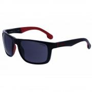 Слънчеви Очила Carrera 8027-807IR