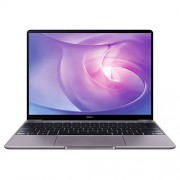 Huawei Matebook i5/ 8GB / 512GB / MX250 / WIN10 (13 Zoll)