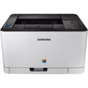 Samsung Xpress SL-C430W Clr Laser Prntr SS230C#EEE