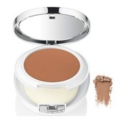 Beyond perfecting powder foundation and concealer sand - Clinique