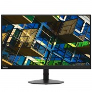 "Lenovo ThinkVision S22e-19 21.5"" LED FullHD"