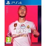 EA PS4 FIFA 20