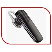 Plantronics Explorer 500 Black 203621-65