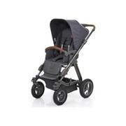 Viper 4 carrinho de passeio para bebés street - ABCDesign