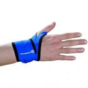 Rehband Handgelenkschutz