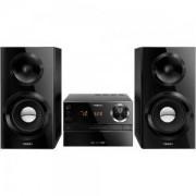 Микро музикална система Philips, CD, MP3-CD, USB, FM 70 W - MCM2350