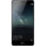 Telefon Mobil Huawei Mate S 4G Grey