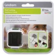 Ограничител за уреди с двойно заключване, 51012 Lindam, 5019090510127