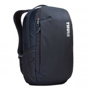 Rucsac laptop Thule Subterra Backpack 23L Mineral