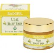 Badger Balm Argan Beauty Balm - 30 ml
