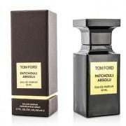 TOM FORD PATCHOULI ABSOLU EDP 50 ML