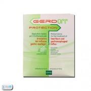 Sofar Spa Gerdoff Protection Sciroppo 20 Bustine