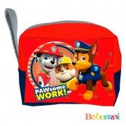 Козметична чанта за деца - Пес Патрул