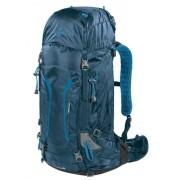 turist rucsac Ferrino Finisterre 38 albastru 75734FBB