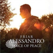 Video Delta Frate Alessandro - Voice Of Peace - CD