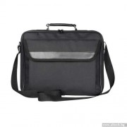 "Carry Case, TRUST 15.4"", BG-3350Cp Notebook Carry Bag - Classic (15647)"