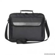 "Carry Case, TRUST 15.4"", BG-3350Cp Notebook Carry Bag - Classic (15647)"