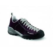Scarpa Mojito GTX - Ruby Wine - Chaussures de Tennis 36,5