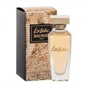 Balmain Extatic eau de parfum 5 ml Donna