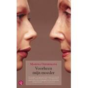 Volt Voorheen mijn moeder - Marina Offermans - ebook