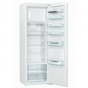 Hladnjak ugradbeni Gorenje RBI5182E1 RBI5182E1