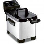 Tefal Easy Pro Fritadeira 3L