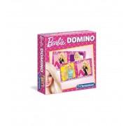 Domino Barbie - Clementoni