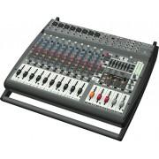 Mixer cu Putere Behringer PMP 4000