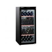 Liebherr Vinoteca LIEBHERR WKb3212 (164 Botellas - Negro)
