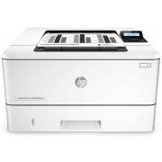 HP Laserskrivare HP LaserJet Pro M402dne