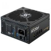 Модулен захранващ блок seasonic ssr-650sgx gold, intel sfx 12 v / atx 12 v, 650 w, 120 мм вентилатор