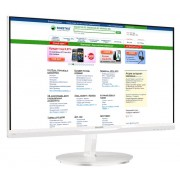 "MONITOR PHILIPS 23"" LED, 1920x1080, 6ms, 250cd/mp, vga+hdmi+hdmi-mhl (234E5QHAW/00)"