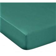 Nyári paplan 140x220 cm extra hosszú - gyönyörű színes leveles
