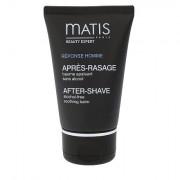 Matis Réponse Homme After-Shave Soothing Balm přípravek po holení pro muže