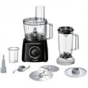 0306010332 - Kuhinjski stroj Bosch MCM3201B multipraktik
