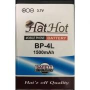 HATHOT BP-4L (1500- mAH DUAL IC) BATTERY