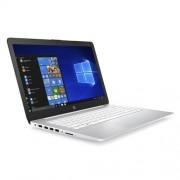 HP Stream 14-ds0008nc, A4-9120e, 14.0 FHD/IPS, UMA, 4GB, 64GB eMMC , ., W10S, 2/2/0, Diamond White