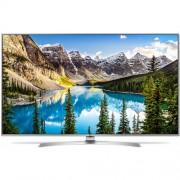 LG 49UJ701V Ultra HD 4K HDR Smart TV