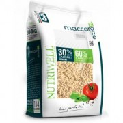CiaoCarb Pasta Maccarozone Etapa 3 Riso 500 g