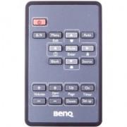 Telecomanda videoproiector Benq MP515 MP525 MP525ST MP525P MP525-V MP575