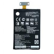 LG Nexus 4 E960 Battery 2100 mAh - 100 Original