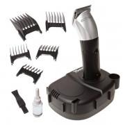 Tondeo ECO-Black Plus Profi-Haarschneidemaschine
