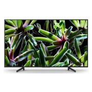 Telewizor SONY 65'' KD-65XG7096 4K UHD SMART TV
