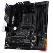 ASUS MB AMD TUF GAMING B550M-PLUS (WI-FI) AM4